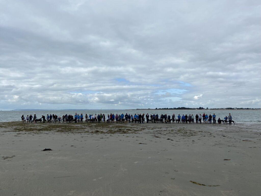 Reach The Beach 2021 Line Up